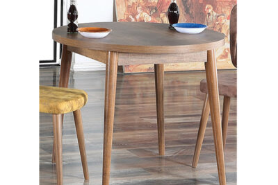 trapezi-epifaneia-kafe-podia-masif-legno-09344002