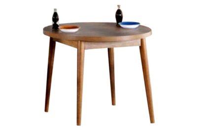trapezi-epifaneia-kafe-podia-masif-legno