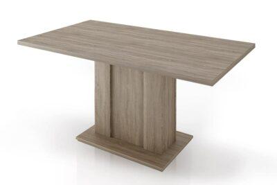 trapezi-kolona-oak-sonoma-dark-eldon-6229