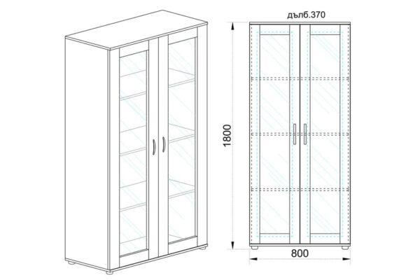 vitrina-ksilini-oak-6237-2