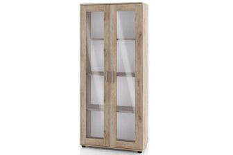 vitrina-ksilini-oak-6237