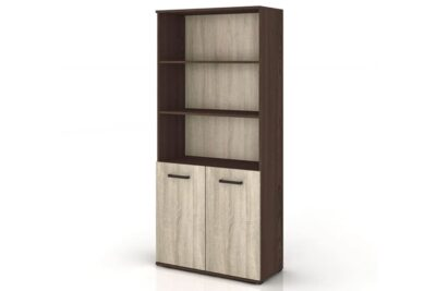 vivliothiki-rafia-2-portes-wenge-oak-sonoma-dark-grand-80