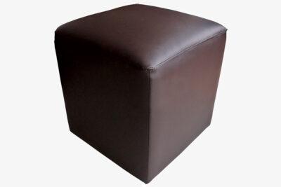skampo-pouf-dermatini-kafe-cony