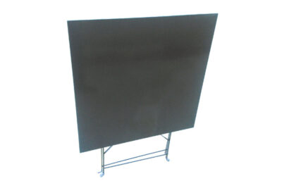 trapezi-metalliko-ptissomeno-anthraki-bistro-606-4