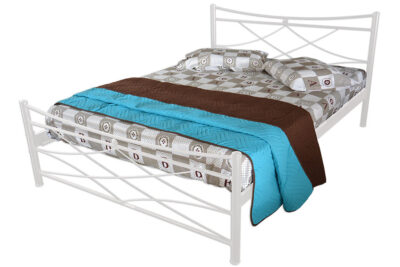 krevati-metalliko-lefko-xloi