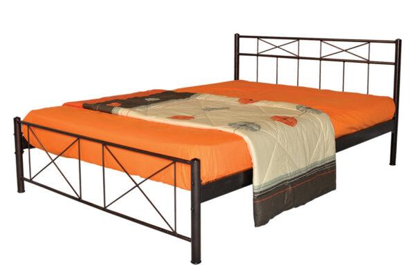 krevati-metalliko-molivi-xara