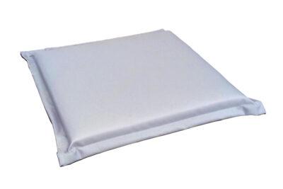 maksilari-42x40x5-2-opseon-gkri-anoixto-gkri-pillow-s-2