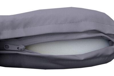 maksilari-42x40x5-2-opseon-gkri-anoixto-gkri-pillow-s-4