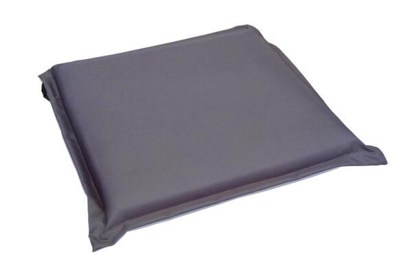 maksilari-42x40x5-2-opseon-gkri-anoixto-gkri-pillow-s