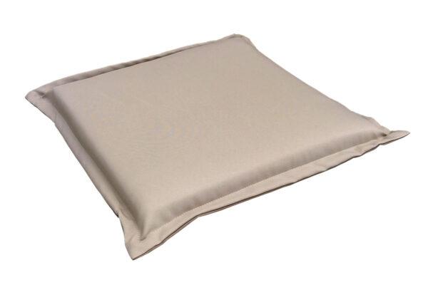 maksilari-42x40x5-2-opseon-mpez-anoixto-mpez-pillow-s-2
