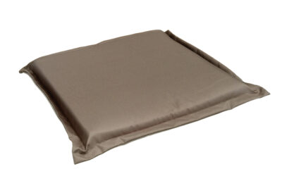 maksilari-42x40x5-2-opseon-mpez-anoixto-mpez-pillow-s