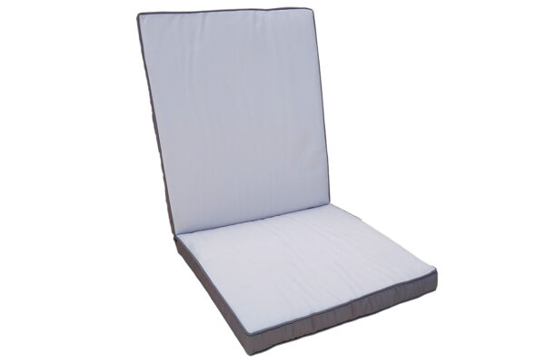 maksilari-44x95x5-2-opseon-fitili-gkri-anoixto-gkri-pillow-1dp