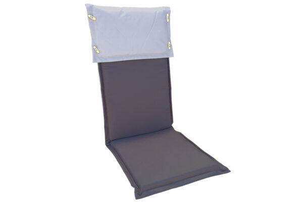 maksilari-45x117x5-2-opseon-gkri-anoixto-gkri-pillow-2-2