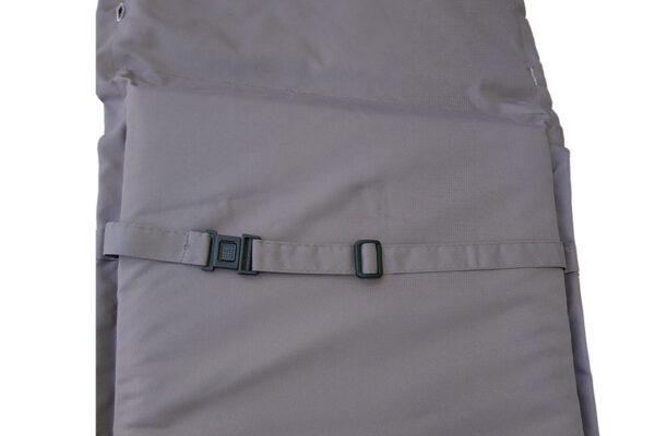 maksilari-45x117x5-2-opseon-gkri-anoixto-gkri-pillow-2-3