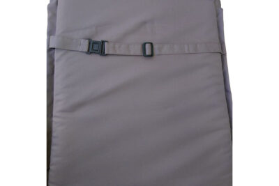 maksilari-45x95x5-2-opseon-gkri-anoixto-gkri-pillow-1-4