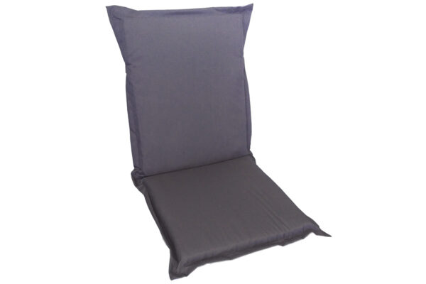 maksilari-45x95x5-2-opseon-gkri-anoixto-gkri-pillow-1