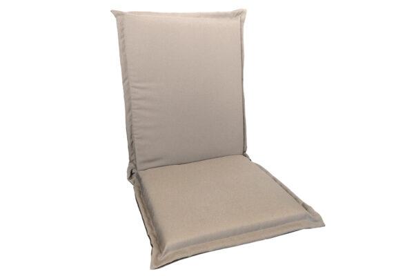 maksilari-45x95x5-2-opseon-mpez-anoixto-mpez-pillow-1-2
