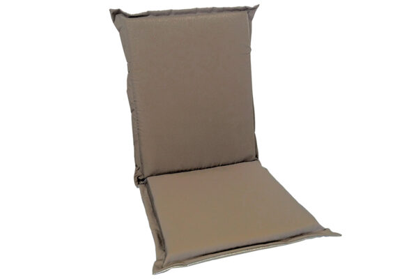 maksilari-45x95x5-2-opseon-mpez-anoixto-mpez-pillow-1