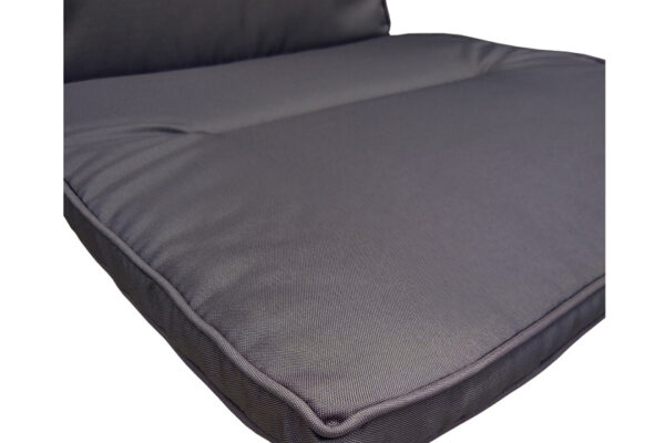 maksilari-46x110-gkri-anthraki-pillow-pr-2