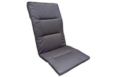 maksilari-46x110-gkri-anthraki-pillow-pr