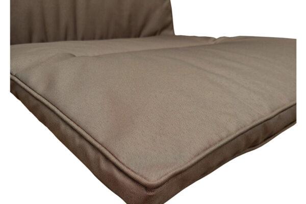 maksilari-46x110-mpez-pillow-pr-2