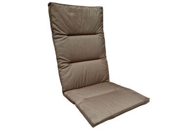 maksilari-46x110-mpez-pillow-pr
