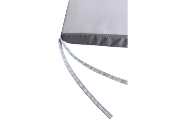 maksilari-46x48x5-2-opseon-fitili-anoixto-gkri-pillow-sdp-2