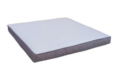 maksilari-46x48x5-2-opseon-fitili-anoixto-gkri-pillow-sdp
