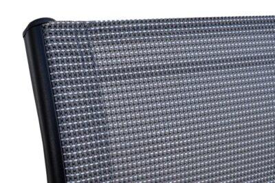 polithrona-metalliki-mavro-textiline-gkri-karo-best-og-8