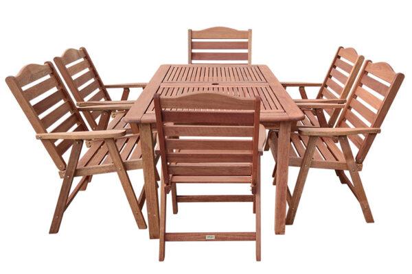 set-trapezaria-kipou-ksilino-tavles-7-temaxion-150x90