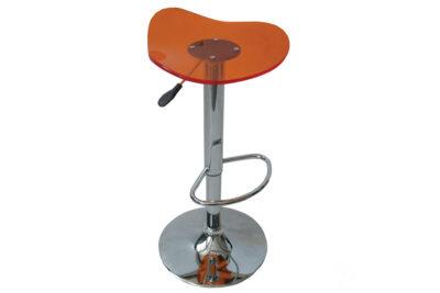 skampo-akriliko-portokali-raft-2