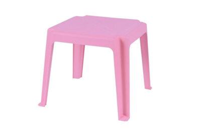 trapezaki-xamilo-plastiko-roz-sarmasik