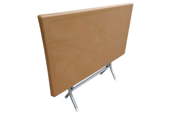 trapezi-spasto-115x65-kafe-metallika-podia-menekse-3