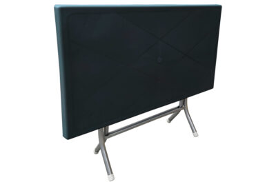 trapezi-spasto-115x65-kiparissi-metallika-podia-menekse-3