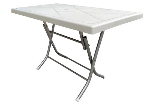 trapezi-spasto-115x65-lefko-metallika-podia-menekse-2