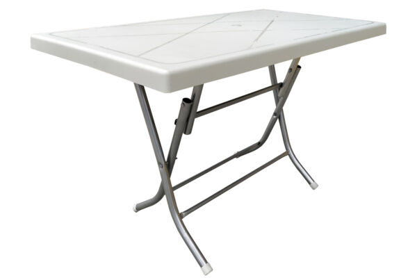 trapezi-spasto-115x65-lefko-metallika-podia-menekse