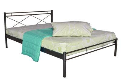 krevati-metalliko-athina-2