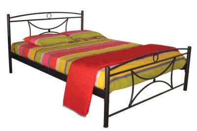 krevati-metalliko-skouria-rita