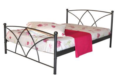 krevati-metalliko-tulip-3