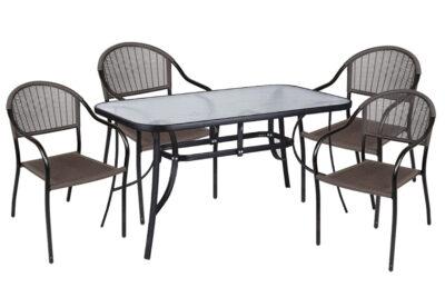 set-trapezaria-kipou-5-temaxion-140x80-kafe-mavro-berlin-best