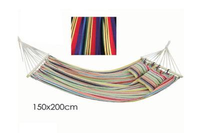 aiora-ifasmatini-dipli-150x200-ksilo-maksilaria-2