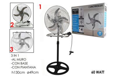 anemistiras-dapedou-3-se-1-dictro-lux-2