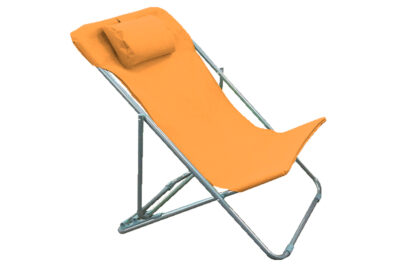 kareklaki-paralias-paidiko-maksilari-portokali-polyester