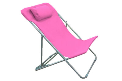 kareklaki-paralias-paidiko-maksilari-roz-polyester