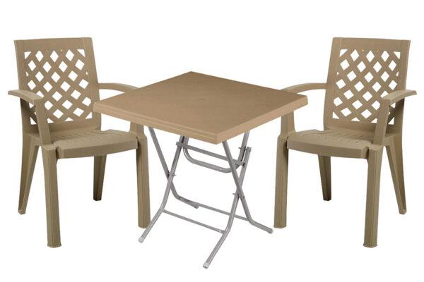 set-3-temaxion-cappuccino-erguvan-ladin-75f
