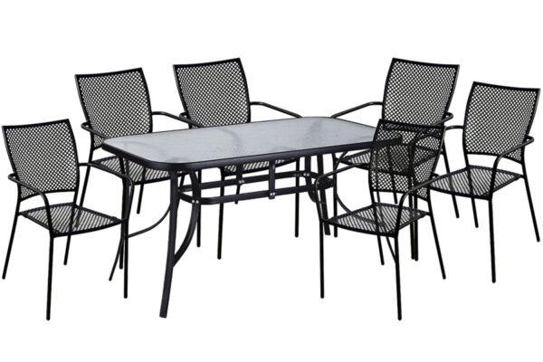 set-trapezaria-kipou-7-temaxion-150x90-mavro-fiera-best