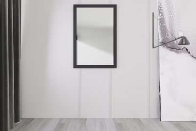 kathreftis-68x100-mavro-3052