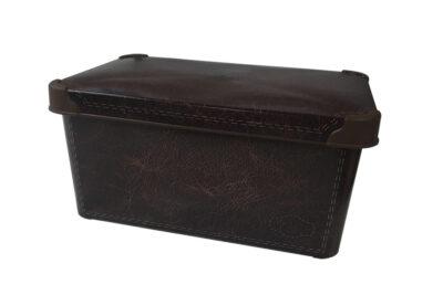kouti-apothikefsis-sxedio-leather-10lit