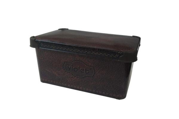 kouti-apothikefsis-sxedio-leather-5lit