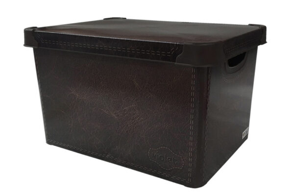 kouti-apothikefsis-xouftes-sxedio-leather-20lit